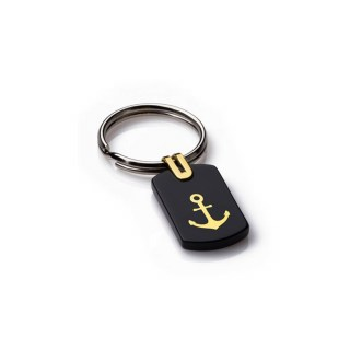 mens-gold-keychain-keyring-anchor-yellow-14k-rockmanjewerly-090879-1